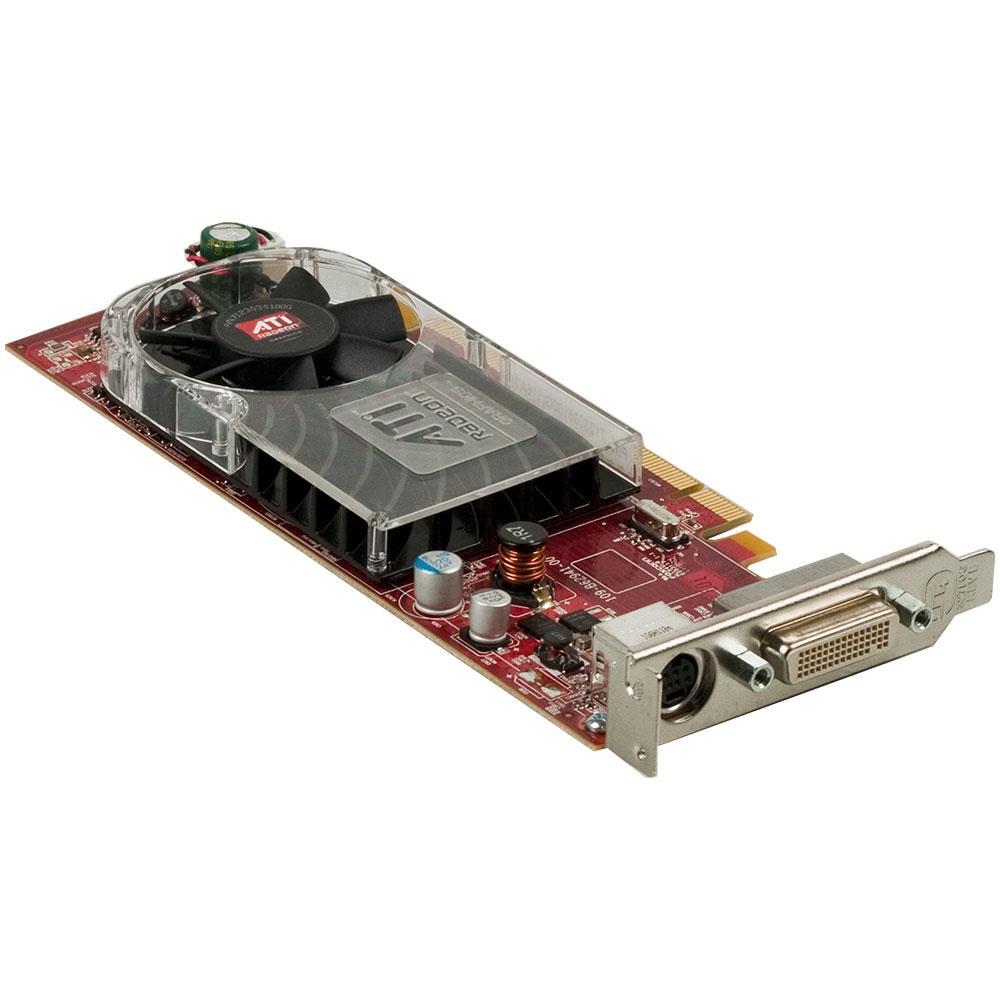 Ati Radeon Hd 3450 Driver Free Download