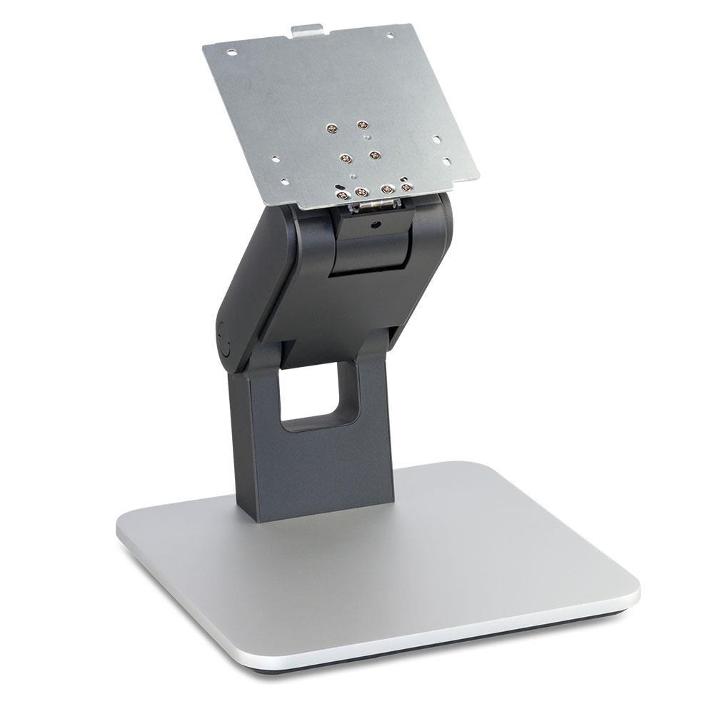 Dell Articulating Stand Vesa 100x100 Mm F 252 R Dell Optiplex