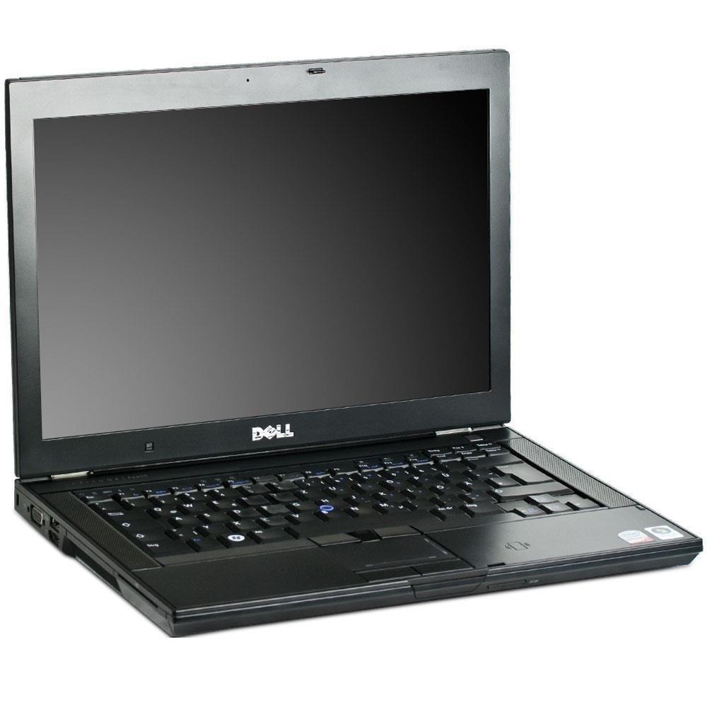 Fantastisch Dell Computer Schaltplan Bilder - Der Schaltplan ...