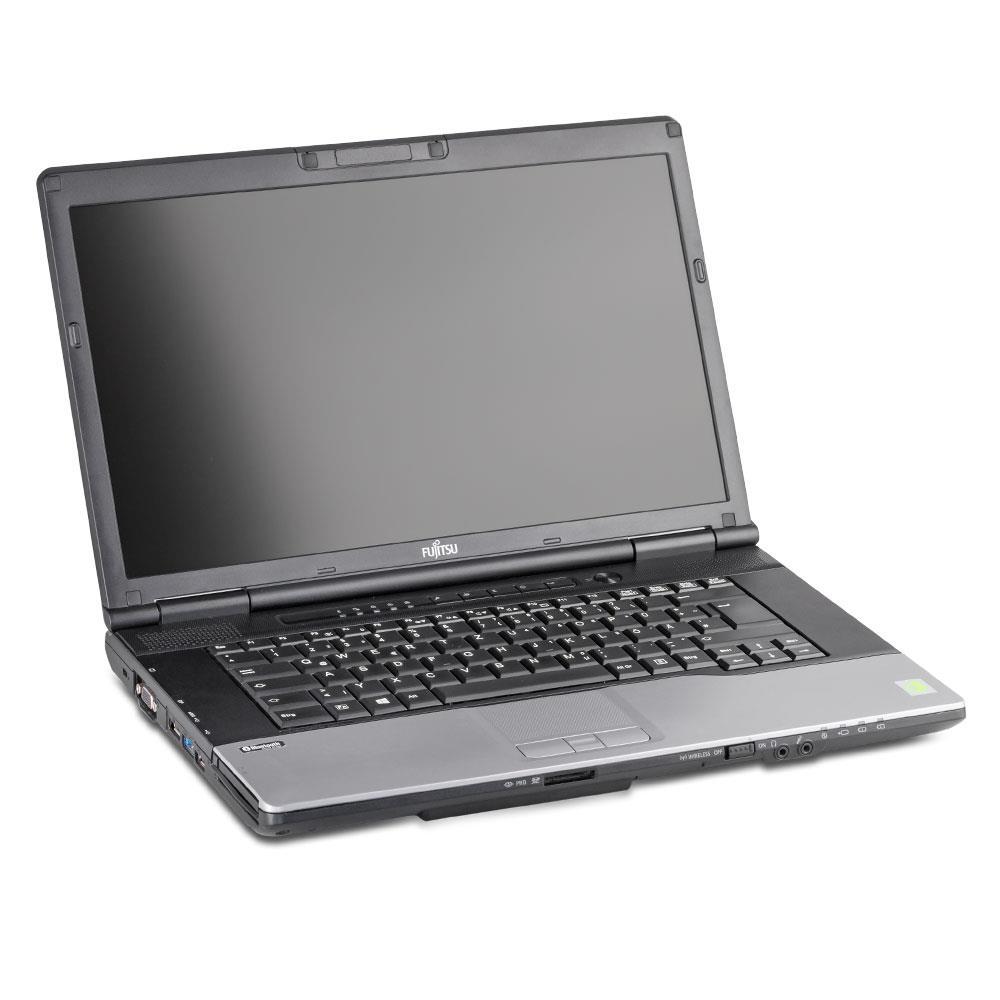 tastaturbeschreibung für laptop