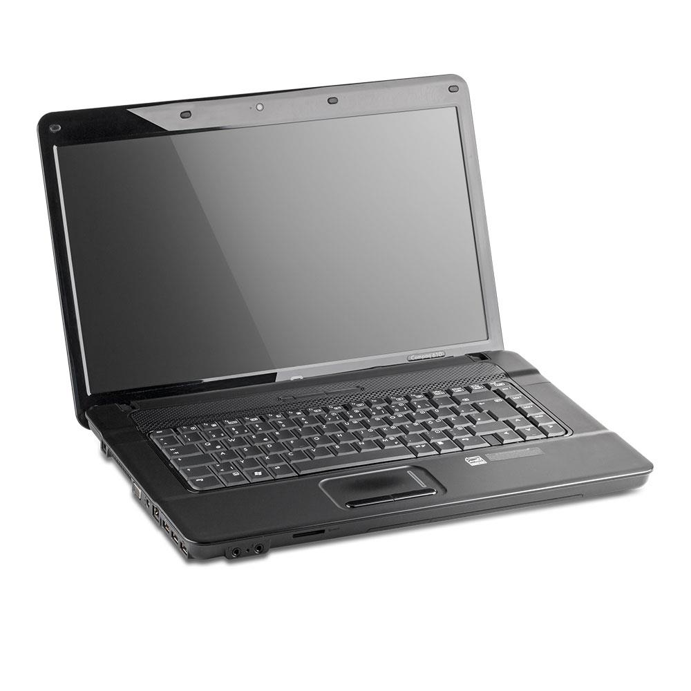 Compaq 610 Drivers For Windows 10 64 Bit - Download For Free
