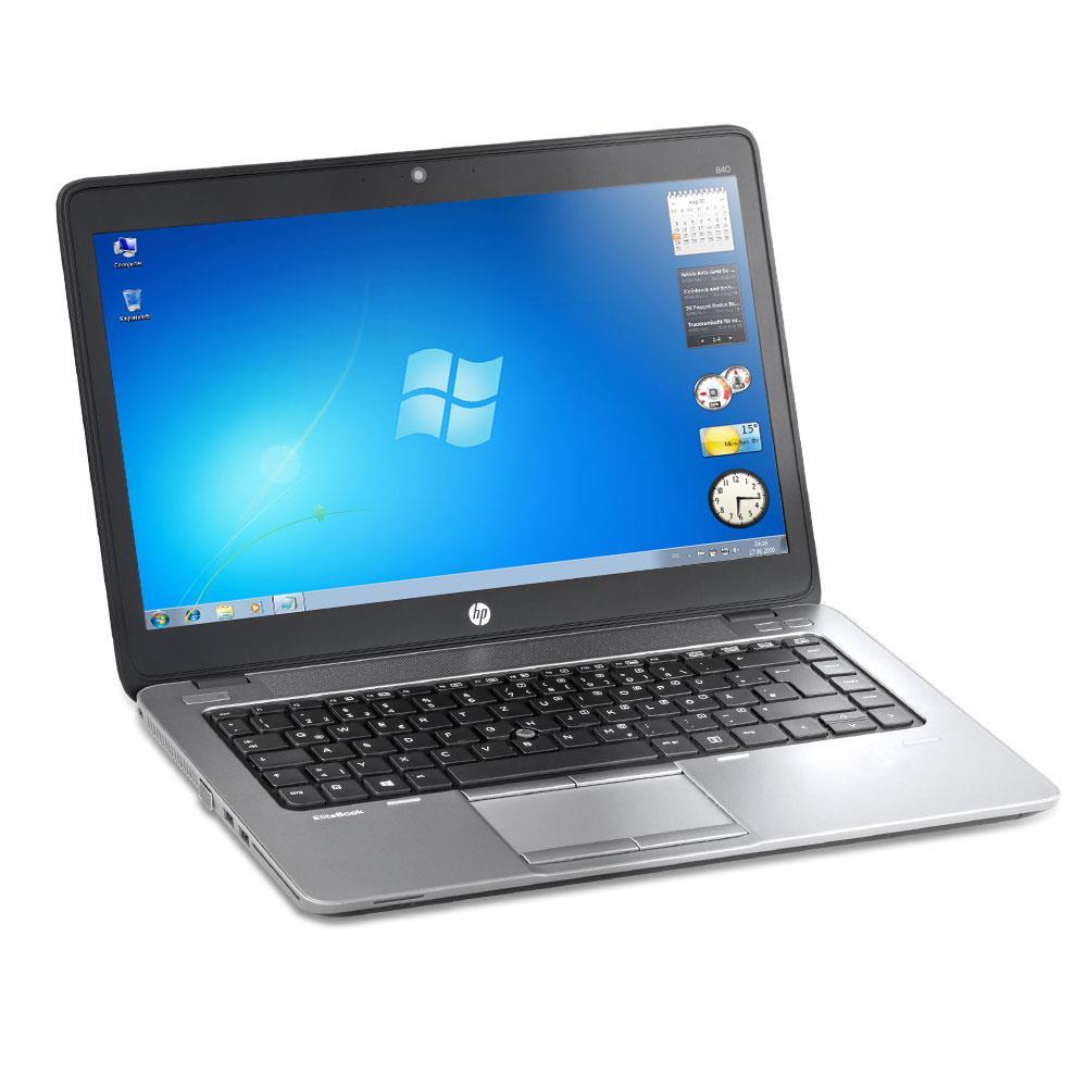 Hp Elitebook 840 G1 Default Bios Password