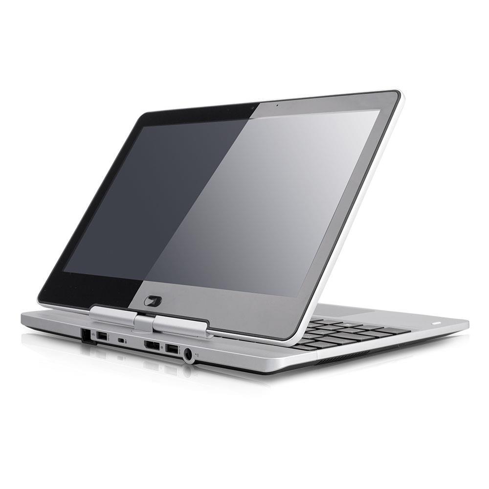 hp revolve 810 g1 11 6 tablet gebraucht i5 1 9ghz 8gb. Black Bedroom Furniture Sets. Home Design Ideas