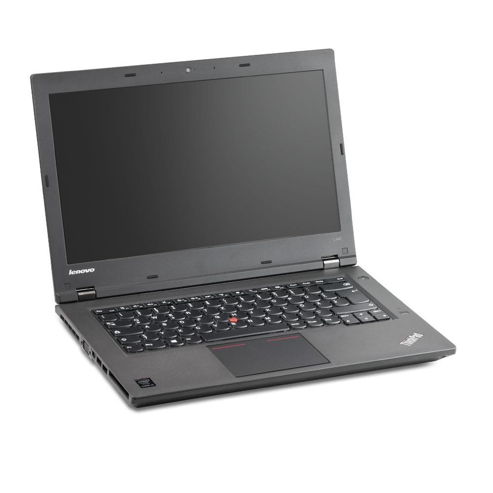 Lenovo ThinkPad L440 - Support & Treiber, Handbuch, Datenblatt