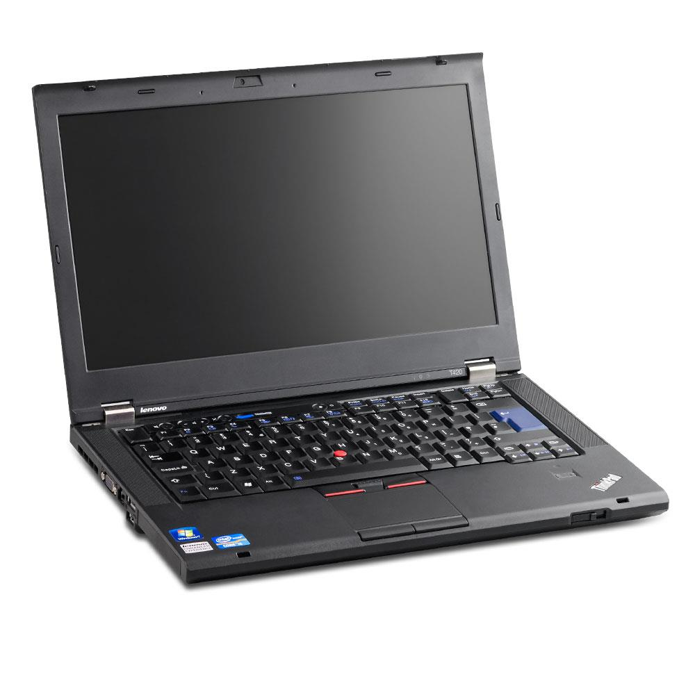 lenovo thinkpad t61p service manual