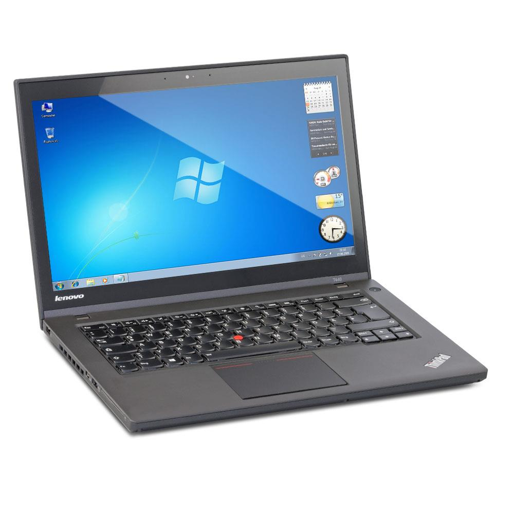 how to make win 7 installation disc laptop
