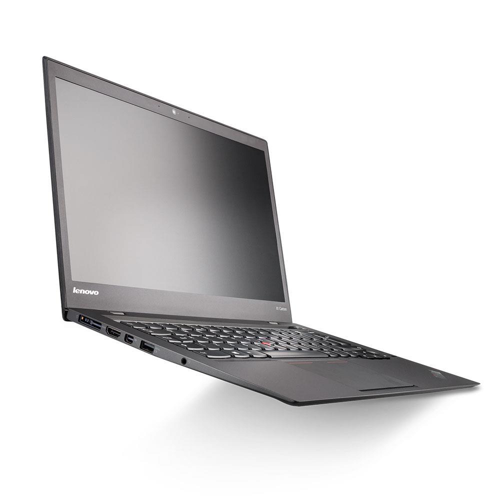 Laptop gebraucht