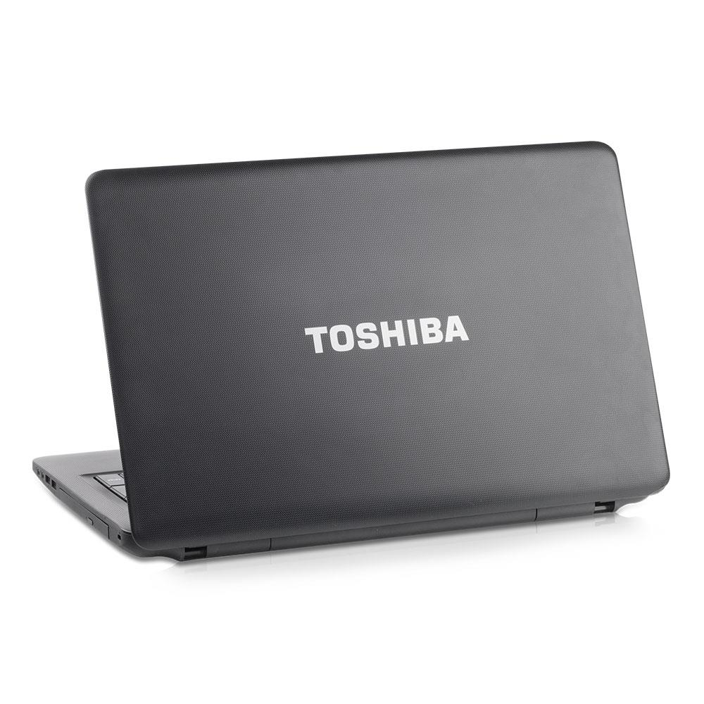toshiba satellite pro l770 13g i3 2310m 2 1ghz 17 3 zoll 4gb ram 320gb laptop. Black Bedroom Furniture Sets. Home Design Ideas