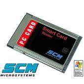 SCM SCR243