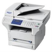 Brother Laserfax MFC 9880