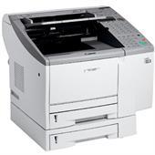 Canon Fax-L2000