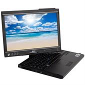 Dell Latitude XT2 Tablet