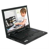 Lenovo ThinkPad T500 (2089)