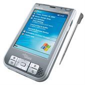 Fujitsu-Siemens Pocket Loox N720