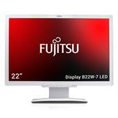 Fujitsu Display B22W-7 LED