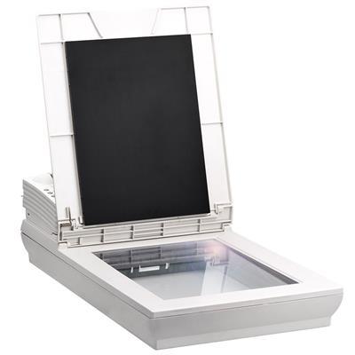 Canon ImageFormula DR-2580 - 2