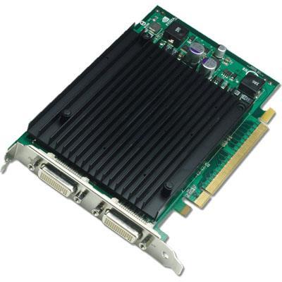 NVIDIA Quadro Workstation Grafiktreiber - 4