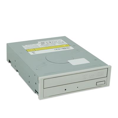 NEC ND3530A - 1