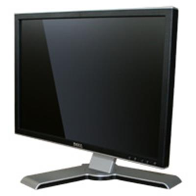 Dell 2208WFP - 1