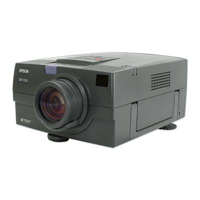 Epson EMP 5100 - 1