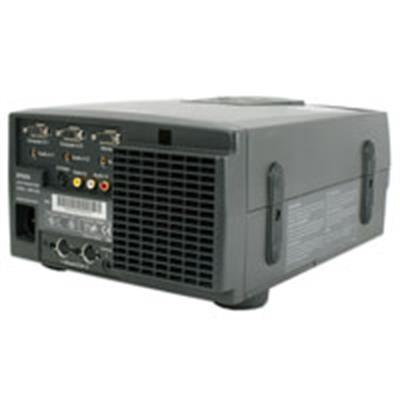Epson EMP 5100 - 2