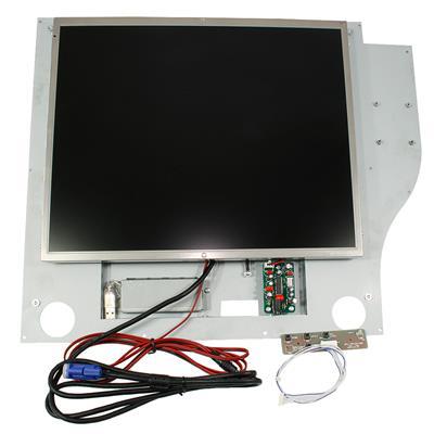 Semicom EFL1703X - 1
