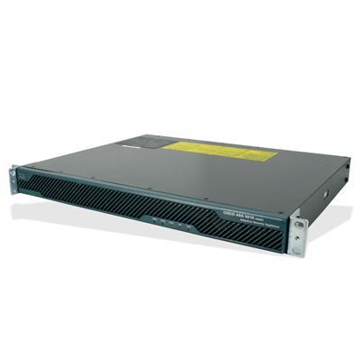 Cisco ASA 5510 - 1