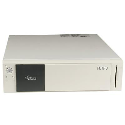 Fujitsu Siemens Futro D100 - 1