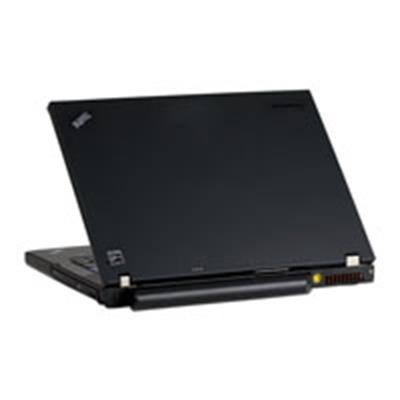 Lenovo ThinkPad T400 (2767) - 2