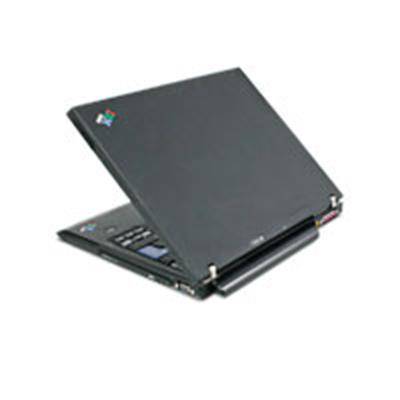 IBM ThinkPad T42 (2374) - 2