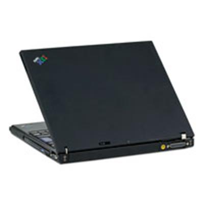 IBM ThinkPad T43 (2668) - 2