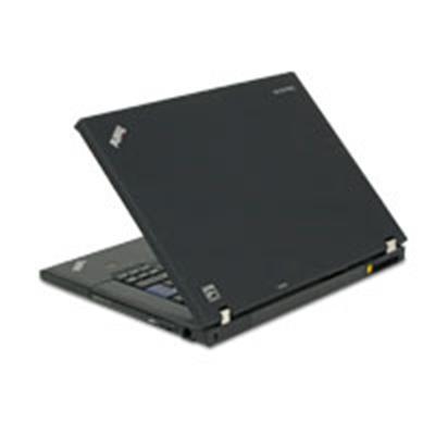 Lenovo ThinkPad T500 (2089) - 2