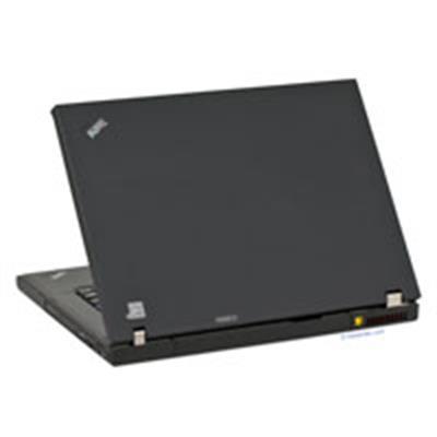 Lenovo ThinkPad T61p - 2