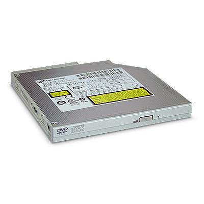 LG GDR-8081N - 1