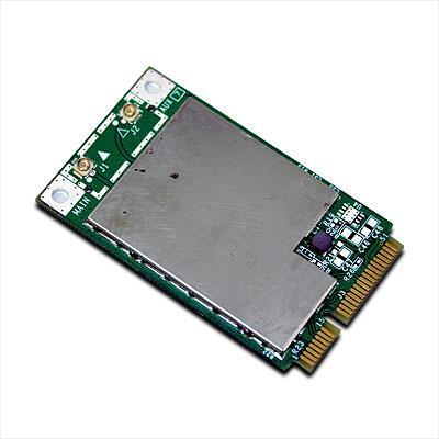 Dell Wireless 1490 - 1
