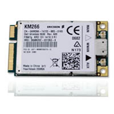 Dell Wireless 5620 - 1