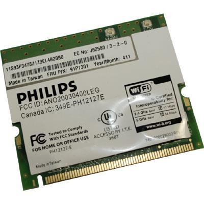 Philips PH12127 - 1