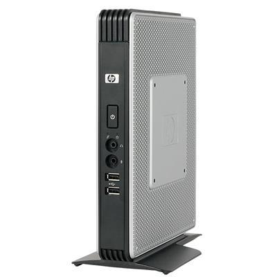 HP T5735 Thin Client - 1