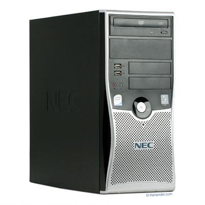 NEC Powermate ML470 - 1