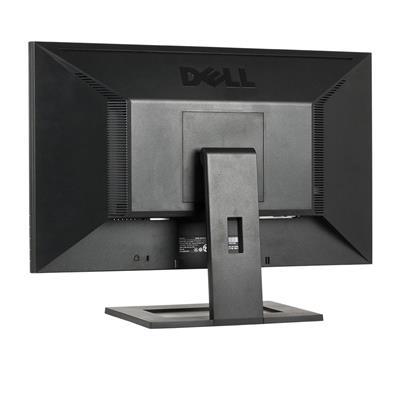 Dell E2210H - 2