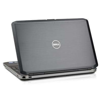 Dell Latitude E5530 - 2