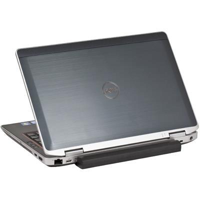 Dell Latitude E6320 - 2