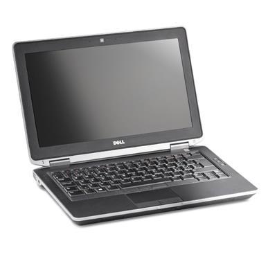 Dell Latitude E6330 - 1