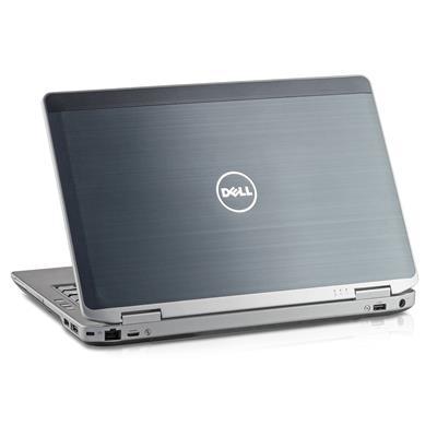 Dell Latitude E6330 - 2