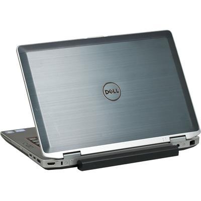 Dell Latitude E6420 - 2