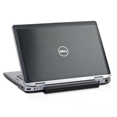 Dell Latitude E6430 - 2