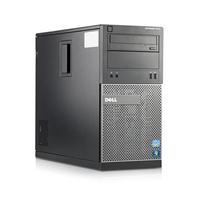 Dell OptiPlex 3010 MT - 1