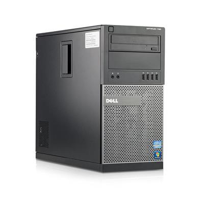 Dell OptiPlex 790 - 1