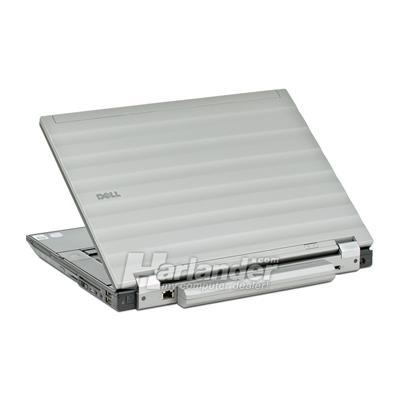 Dell Precision M4400 - 2