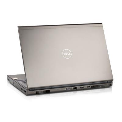 Dell Precision M4700 - 2